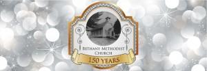 13-Bethany