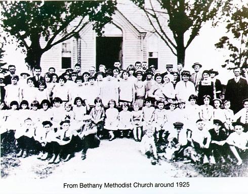 1925-Bethany-WEB