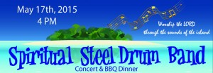 23-Spiritual-Steel-Drum-Band