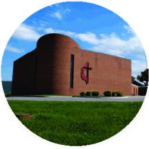 150 Yrs – Bethany/Northview UMC