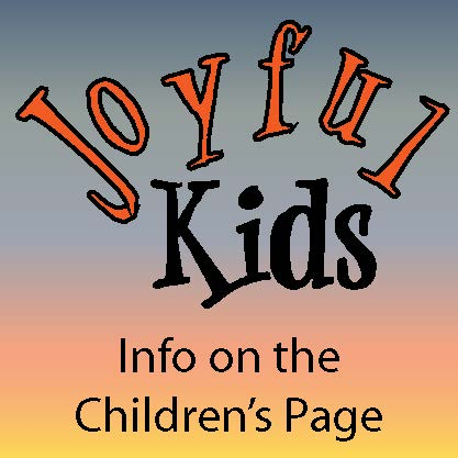 JoyfulKidsIcon