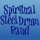 Spiritual Steel Drum Band September 24th, 2016