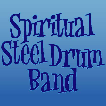 Spiritual Steel Drum Band September 30th, 2018