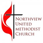 Northview United Methodist Church