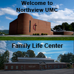 Welcome to Northview UMC