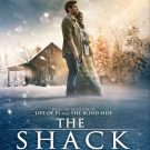 The Shack Group Discussions