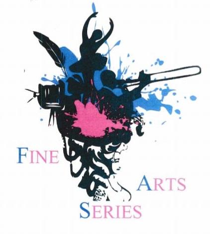 Fine Art Series 2018-2019 – Jan. 27, 2019