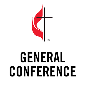 General Conference Postponed to 2022