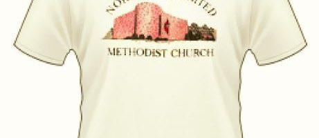 Northview T-Shirts & Sweatshirts